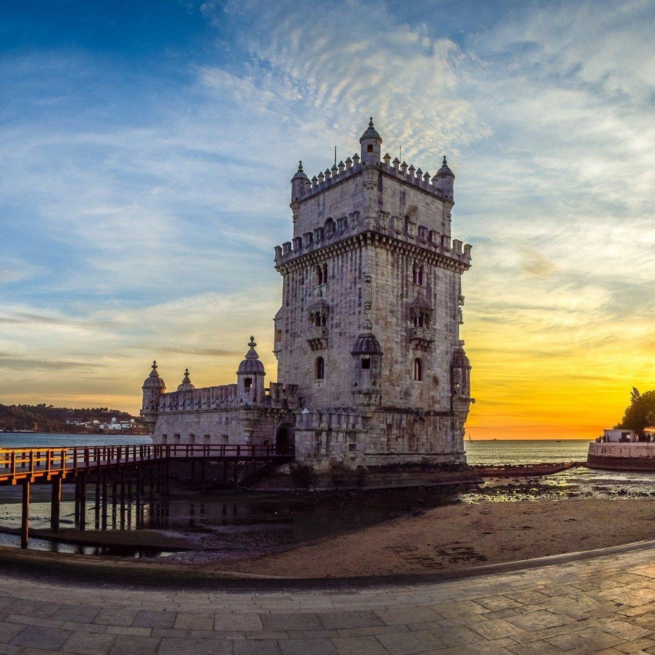 Facts you should know before visiting Lisbon